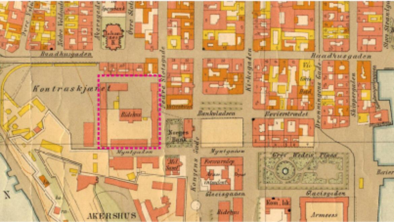 MYNT kart 1902 markert 16 9