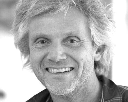 Einar Lunøe