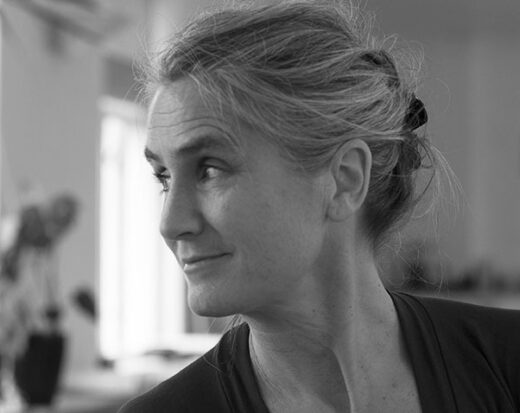 Kathrine Lagethon Lunøe
