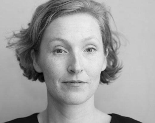 Marja Skotheim Folde